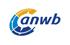 Persdienst ANWB 088-269 6239 (Annelies Tichelaar)
